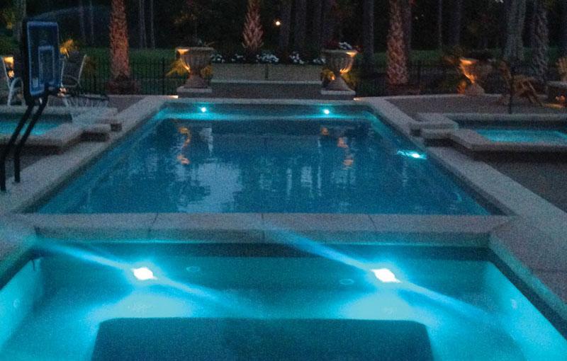 pools2 1